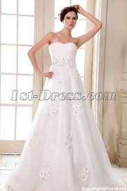 plus size bridal gowns and plus size wedding dresses in cheap