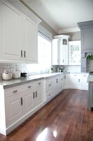 kitchen island trends kitchen island kitchen island trends design in with