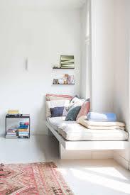 Scandinavian Homes Interiors Best 25 Scandinavian Kids Sofas Ideas On Pinterest