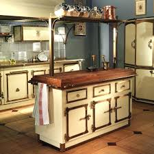 mobile kitchen island with seating wheeled kitchen islands meetmargo co