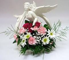 funeral flower etiquette send sympathy funeral flowers in indianapolis in gillespie