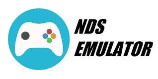 nds emulator free apk emulator nds emulador free 6 2 1 apk androidappsapk co