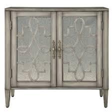 Mirrored Storage Cabinet Accent Cabinets U0026 Chests Joss U0026 Main