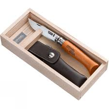 opinel kitchen knives uk category archive for 100 kitchen knives