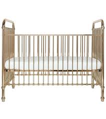 metal baby beds antique wrought iron baby crib for sale u2013 hamze