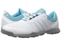 adidas golf adipure sport at zappos com