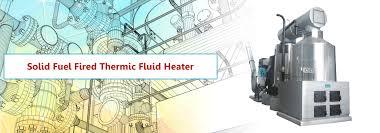 heatex industries