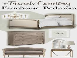 country bedroom sets for sale bedroom farmhouse style bedroom furniture country bedroom sets