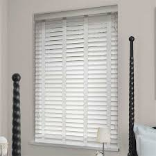 White Wood Blinds Home Depot Great The Most Best 25 Vinyl Blinds Ideas On Pinterest Cheap