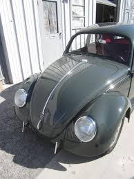 1960 vw beetle cal looker for sale oldbug com