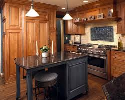 marvelous island for small kitchen small kitchen island ideas