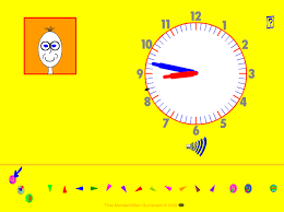 tell time resources telling time resources learning time