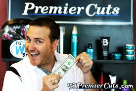 join our facebook fan club and win big premier cuts hair salons