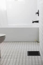 Bathroom Tile Makeover - bathroom makeover week 3 tile love grows wild