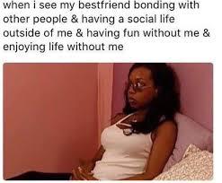 Best Friends Meme - ditching friends memes