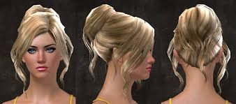 New Hairstyles Gw2 2015 | gw2 new hairstyles from total makeover kits for april 14 dulfy