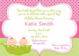 free ballerina baby shower invitations templates invitations