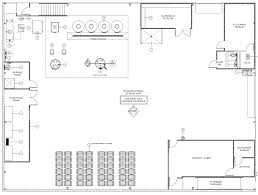 Winery Floor Plans by Micro Distillery Layout Images Reverse Search
