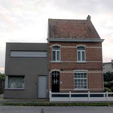 Houses Ugly Belgian Houses Home Facebook
