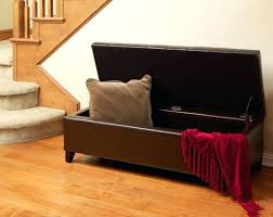 Modern Benches For Bedroom Decorative Benches For Bedrooms Benches For Bedrooms Benches For