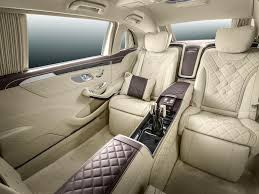 maybach car 2015 we u0027re gonna need two parking spaces mercedes maybach pullman