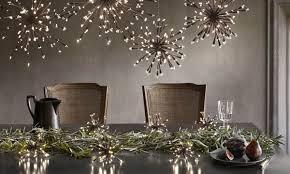 modern christmas modern christmas ideas home design