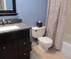 bathroom designs on a budget congenial small bathroom remodel designs ideas small bathroom