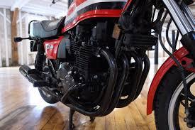 gpz archives rare sportbikes for sale