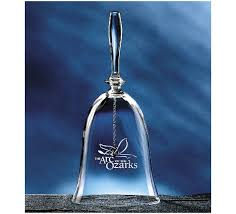 engraving wedding gifts personalized engraved wedding gifts specially engraved