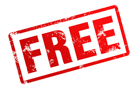 list of synonyms and antonyms of the word free of cost