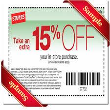 staples black friday online staples printable coupon december 2016 coupons and printable coupons