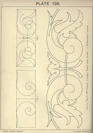 104 best siroki ornament images on crafts drawings