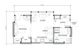 master bedroom plan master bedroom and bath addition floor plans master bedroom floor