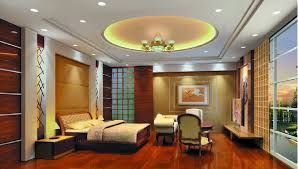 fall ceiling for drawing room