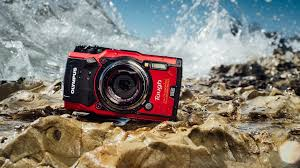 best digital camera for action shots and low light the 5 best waterproof cameras in 2018 techradar
