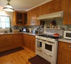 color schemes for painting a kitchen imanada paint colors with