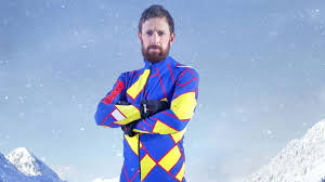 Most Decorated Winter Olympian - bradley wiggins latest celebrity out of the jump after breaking leg
