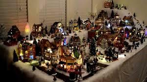 beautiful michaels christmas decorations sale architecture home
