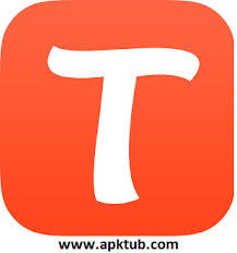 text free apk apk file free direct for android mobiles