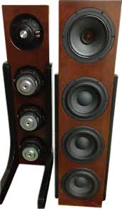 swans home theater high end audio audiophile swans f10 ht speakers the art of high