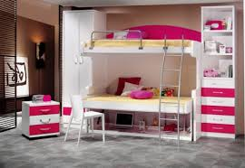 Bunk Bed Hong Kong Hong Kong Bed