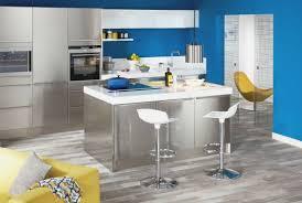 cuisine la peyre meuble cuisine lapeyre lapeyre cuisine catalogue trendy