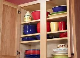 Under Cabinet Kitchen Storage by Under Cabinet Drawers Full Size Of Base Cabinet Options Under