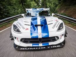 pictures of dodge viper the dodge viper acr the wheel at the nurburgring