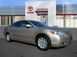 toyota camry green color used 2007 toyota camry for sale 408 used 2007 camry listings