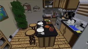 kitchen craft ideas minecraft android apps on google play