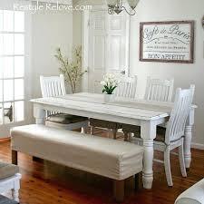 Diy Bench Seat Bench Seat Kitchen Table U2013 Amarillobrewing Co