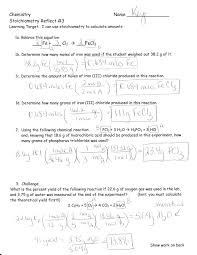 concentration and molarity phet chemistry labs answers key 28
