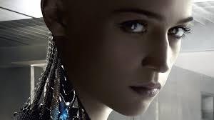 Ex Machina Asian Robot Ex Machina U0027 Analysis Cinematic Art In Its Purest Form Zen For Zoey