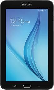 best deals on samsung tablets black friday 2017 samsung galaxy tab e lite 7